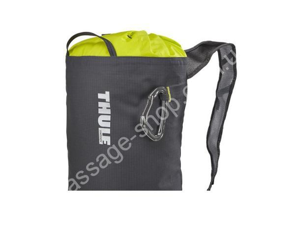 Рюкзак Thule Stir 15L Hiking Pack Dark Shadow (211600)